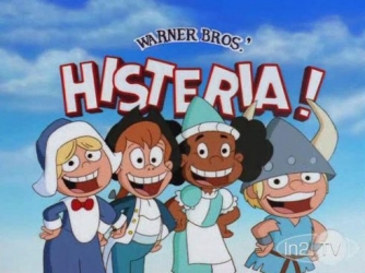 File:Histeria! Title Card.jpg