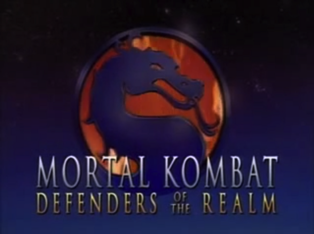File:Mortal Kombat Defenders of the Realm Title Card.png