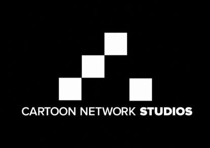 File:CN Studios Logo 3.png