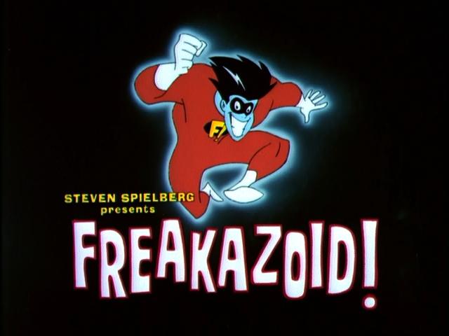 File:Freakazoid Title Card.jpg