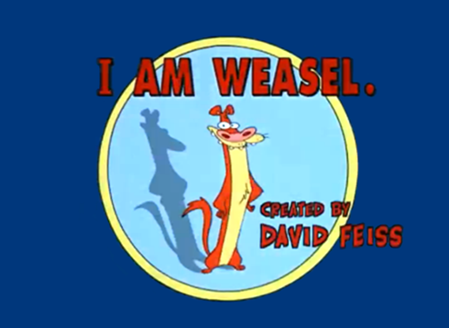 File:I Am Weasel Title.png
