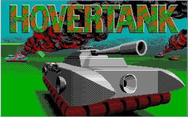 File:Hover2.jpg