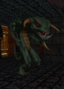 ChaosSerpent