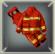 File:FireSuit.png