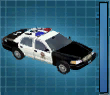 File:Lapdpatrolcar.png