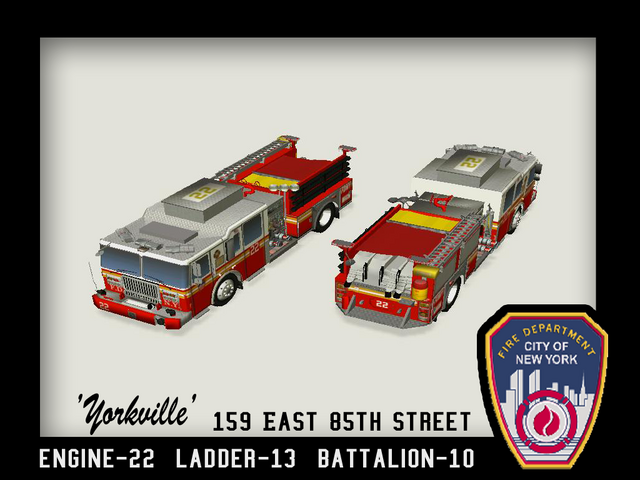 File:Engine22.png