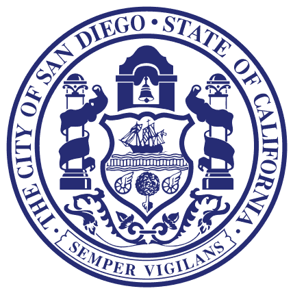 File:San Diego City Seal.png