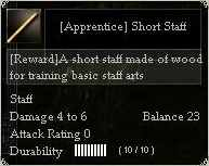 File:Apprentice Short Staff.jpg