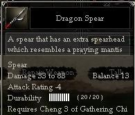 File:Dragon Spear.jpg