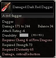 File:Damaged Dark Red Dagger.jpg