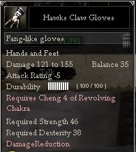 File:Hawks Claw Gloves.jpg