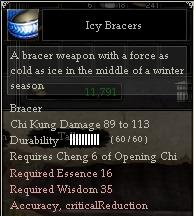 File:Icy Bracers.jpg