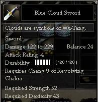 File:Blue Cloud Sword.jpg