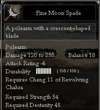File:Fine Moon Spade.jpg