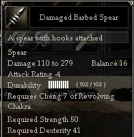 File:Damaged Barbed Spear.jpg