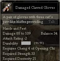 File:Damaged Clawed Gloves.jpg