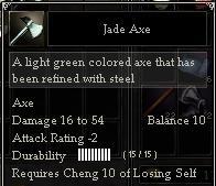 File:Jade Axe.jpg