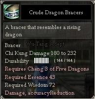 File:Crude Dragon Bracers.jpg