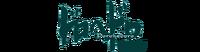 Dorohedoro Wiki-wordmark