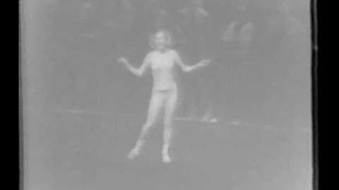 Dance 10; Looks 3