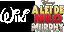 Wiki A Lei de Milo Murphy