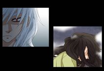 Banya sees So-Yeon dead