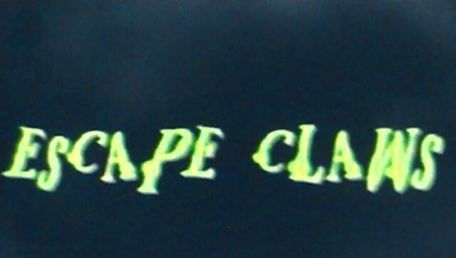 File:Escape Claws.JPG