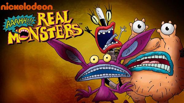 File:2919159-aaahh real monsters.jpg
