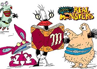Category:Characters | The Aaahh!!! Real Monsters Wiki ...