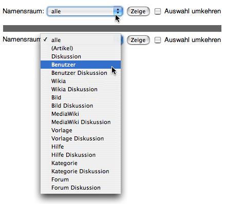 Datei:Namensraeume.png