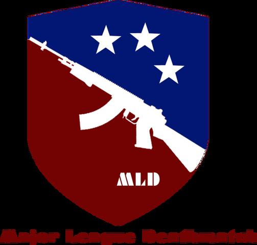File:MajorLeagueDeathmatch.png
