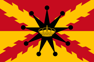 File:AsturiaFlag2.png