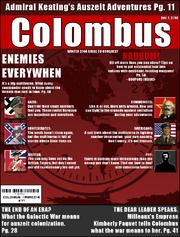 ColombusMagazine2