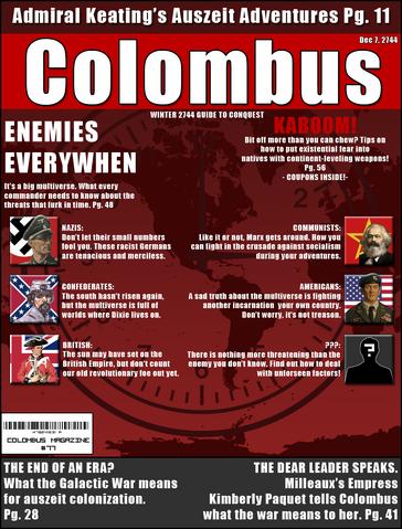 File:ColombusMagazine2.png