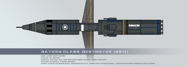 File:Bayern class destroyer by rvbomally-d5jcyym.png