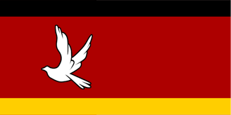 File:Social Republic of Germany.png