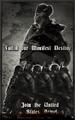 Thumbnail for version as of 00:44, November 19, 2011