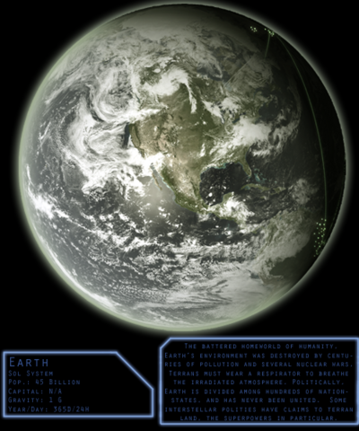 File:Aapa earth by rvbomally-d5jdbi3.png