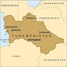 File:Turkmenistan.jpg