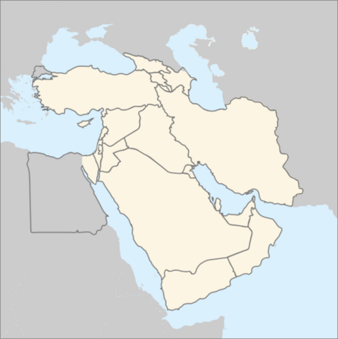 File:550px-Western Asia 2.png