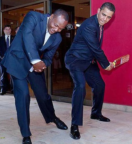 File:ObamaCricket.jpg
