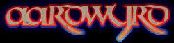 Aardwyrd Wiki