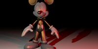 AVI Mickey