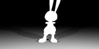Pure Oswald