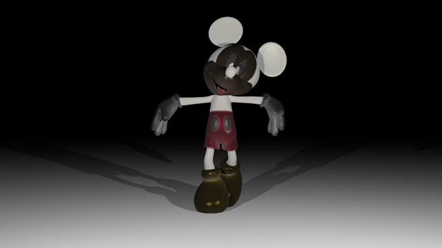 File:Blood Mouse Costume.png