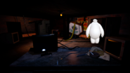 Baymax Office3