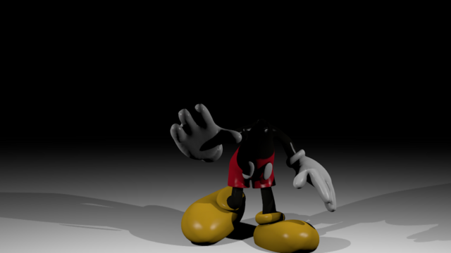 File:Normal Mickey Suit.png