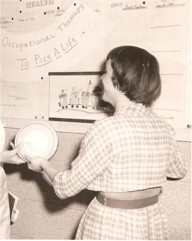 File:Roberta at Occupational Therapy in Little+Hall.jpg