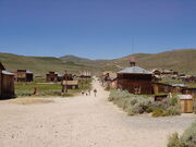 800px-Bodie ghost town edit1