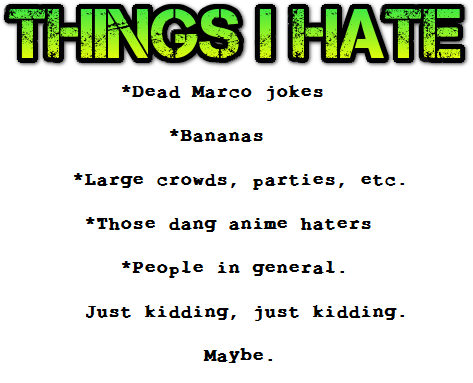 File:Hate.png